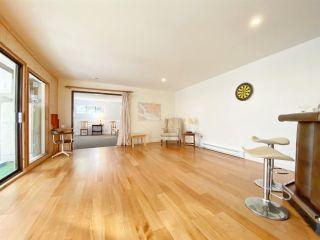 "Photo 14: 268 GORDON Road: Keats Island House for sale in ""Eastbourne Estates"" (Sunshine Coast)  : MLS®# R2536438"