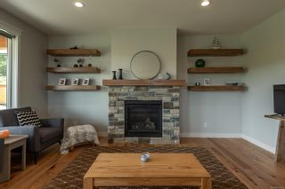 Photo 7: 541 Nebraska Dr in : CR Willow Point House for sale (Campbell River)  : MLS®# 875265