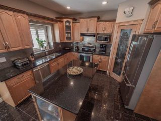 Photo 10: 16912 79 Street in Edmonton: Zone 28 House for sale : MLS®# E4240731