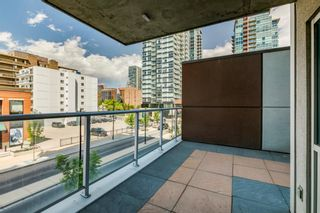 Photo 25: 209 188 15 Avenue SW in Calgary: Beltline Apartment for sale : MLS®# A1119413