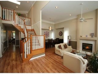 Photo 3: 15969 98TH Avenue in Surrey: Guildford House for sale (North Surrey)  : MLS®# F1411526