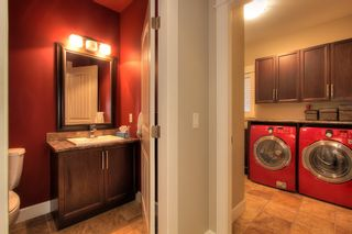 Photo 26: 393 Rindle Court in Kelown: Residential Detached for sale (Upper Mission)  : MLS®# 10056261