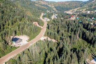 Photo 13: 20488 EDELWEISS Drive in Mission: Hemlock Land for sale : MLS®# R2614462