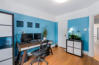 Photo 12: 1286 RENFREW Street in Vancouver: Renfrew VE House for sale (Vancouver East)  : MLS®# R2086745