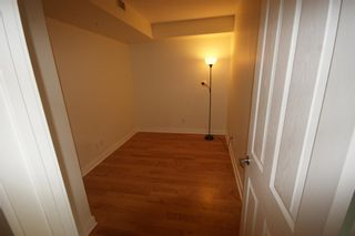 Photo 9: 204 3830 Brentwood Drive NW in Calgary: Brentwood Apartment for sale : MLS®# A1129587
