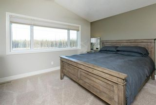 Photo 17: 191 Aspen Acres Manor SW in Calgary: Aspen Woods Detached for sale : MLS®# A1048705