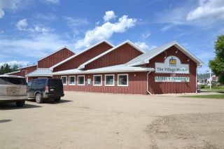 Photo 45: 143 CRYSTAL SPRINGS Drive: Rural Wetaskiwin County House for sale : MLS®# E4247412