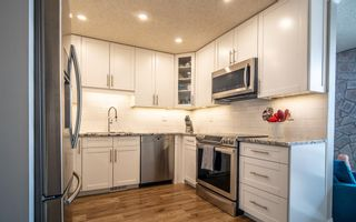 Photo 16: 51 28 Berwick Crescent NW in Calgary: Beddington Heights Row/Townhouse for sale : MLS®# A1100183