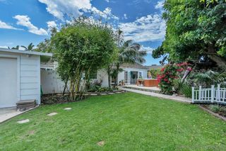 Photo 13: ENCINITAS House for sale : 2 bedrooms : 796 Neptune Ave