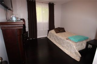 Photo 8: 72 Driftwood Shores Road in Kawartha Lakes: Rural Eldon House (Bungalow) for sale : MLS®# X3698049