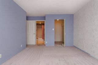"""Photo 11: 902 3170 GLADWIN Road in Abbotsford: Central Abbotsford Condo for sale in """"Regency Park Towers"""" : MLS®# R2327745"""