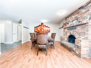 Photo 10: 120 Greenshields Road: Greenshields House for sale (MD of Wainwright)  : MLS®#  A1125475