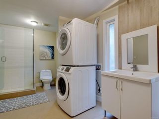 Photo 43: 5063 Catalina Terr in : SE Cordova Bay House for sale (Saanich East)  : MLS®# 859966