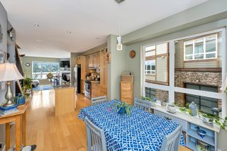 Photo 34: 6566 Goodmere Rd in : Sk Sooke Vill Core Row/Townhouse for sale (Sooke)  : MLS®# 870415