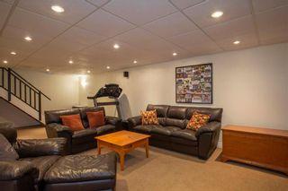 Photo 27: 3277 Assiniboine Avenue in Winnipeg: Westwood Residential for sale (5G)  : MLS®# 202108021