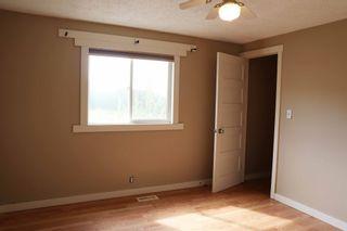 Photo 19: 23509 Twp 484: Rural Leduc County House for sale : MLS®# E4258040
