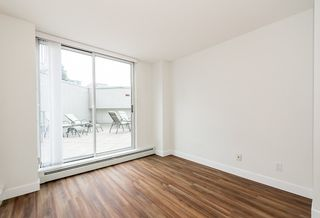 Photo 13: 307 1009 EXPO BOULEVARD in Vancouver: Yaletown Condo for sale (Vancouver West)  : MLS®# R2070280