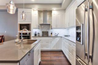 Photo 7: 816 200 Bellerose Drive: St. Albert Condo for sale : MLS®# E4236464