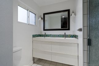 Photo 21: LA MESA House for sale : 3 bedrooms : 6111 Howell Dr