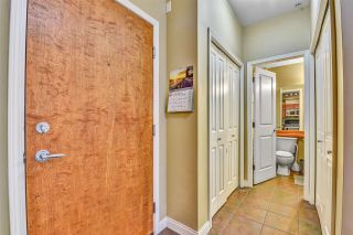 Photo 10: 106 2346 MCALLISTER AVENUE in Port Coquitlam: Central Pt Coquitlam Condo for sale : MLS®# R2527359