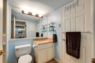 "Photo 18: 103 1132 DUFFERIN Street in Coquitlam: Eagle Ridge CQ Condo for sale in ""CREEKSIDE"" : MLS®# R2618654"