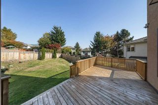 """Photo 17: 2989 ELK Place in Coquitlam: Westwood Plateau House for sale in """"Westwood Plateau"""" : MLS®# R2349412"""