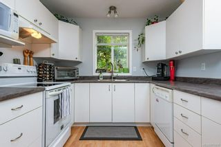 Photo 4: 1275 Beckton Dr in : CV Comox (Town of) House for sale (Comox Valley)  : MLS®# 874430
