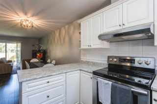 """Photo 5: 11 12038 62 Avenue in Surrey: Panorama Ridge Townhouse for sale in """"Pacific Gardens"""" : MLS®# R2568380"""