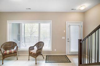 Photo 4: 407 Valley Ridge Manor NW in Calgary: Valley Ridge Row/Townhouse for sale : MLS®# A1112573