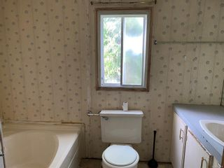 Photo 7: 35 1160 Shellbourne Blvd in Campbell River: CR Campbell River Central Manufactured Home for sale : MLS®# 887807