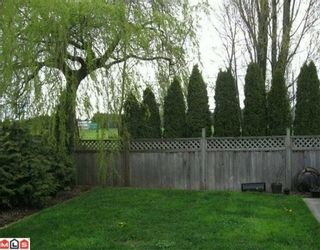 Photo 63: 17096 64TH Avenue in Surrey: Cloverdale BC House for sale (Cloverdale)  : MLS®# F1000732