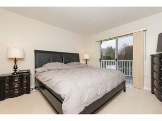 Photo 12: 6630 141A Street in Surrey: East Newton House for sale : MLS®# R2235512