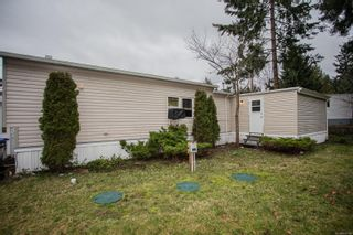 Photo 21: 47 3449 Hallberg Rd in : Na Extension Manufactured Home for sale (Nanaimo)  : MLS®# 865799