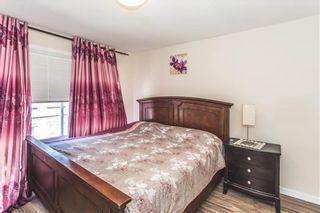 "Photo 6: 20 12585 72 Avenue in Surrey: West Newton Townhouse for sale in ""Kwantlen Viilage"" : MLS®# R2152665"
