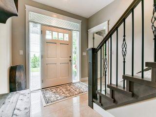 Photo 2: 20980 123 Avenue in Maple Ridge: Northwest Maple Ridge House for sale : MLS®# R2483461