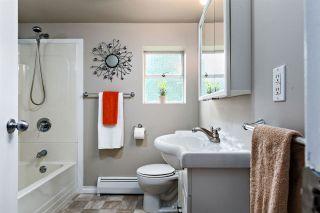 Photo 13: 1208 LABURNUM Avenue in Port Coquitlam: Birchland Manor House for sale : MLS®# R2091220