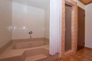 """Photo 21: 8123 ALPINE Way in Whistler: Alpine Meadows House for sale in """"Alpine Meadows"""" : MLS®# R2591210"""