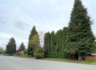 Photo 16: 46031 CLEVELAND Avenue in Chilliwack: Chilliwack N Yale-Well House for sale : MLS®# R2573625