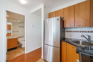 """Photo 10: 2109 1331 ALBERNI Street in Vancouver: West End VW Condo for sale in """"The Lions"""" (Vancouver West)  : MLS®# R2625377"""
