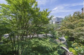 """Photo 13: 506 9867 MANCHESTER Drive in Burnaby: Cariboo Condo for sale in """"BARCLAY WOODS"""" (Burnaby North)  : MLS®# R2594808"""