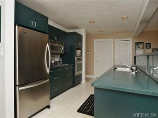 Photo 5: 4338 Emily Carr Dr in VICTORIA: SE Broadmead House for sale (Saanich East)  : MLS®# 692394