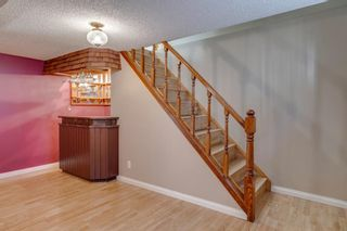 Photo 22: 4615 Fordham Crescent SE in Calgary: Forest Heights Detached for sale : MLS®# A1053573