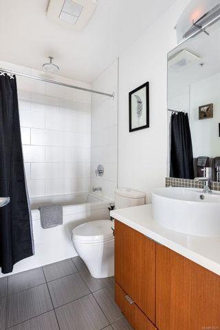Photo 14: 1402 760 Johnson St in : Vi Downtown Condo for sale (Victoria)  : MLS®# 872079