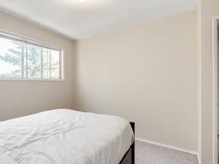 Photo 23: 516 3130 66 Avenue SW in Calgary: Lakeview Row/Townhouse for sale : MLS®# A1024120