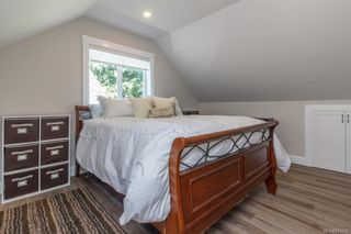Photo 28: 764 Hanington Rd in : Hi Bear Mountain House for sale (Highlands)  : MLS®# 850933