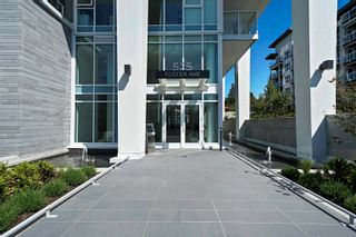 """Photo 2: 2803 525 FOSTER Avenue in Coquitlam: Coquitlam West Condo for sale in """"LOUGHEED HEIGHTS 2"""" : MLS®# R2624723"""