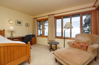 Photo 38: 2892 Fishboat Bay Rd in : Sk French Beach House for sale (Sooke)  : MLS®# 863163