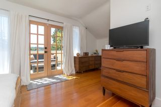Photo 31: 68 Obed Ave in : SW Gorge House for sale (Saanich West)  : MLS®# 882871