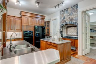 Photo 12: 83 DISCOVERY RIDGE Boulevard SW in Calgary: Discovery Ridge Detached for sale : MLS®# A1125675
