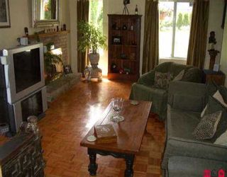 "Photo 5: 13485 62ND Avenue in Surrey: Panorama Ridge House for sale in ""Heritage Woods"" : MLS®# F2515520"